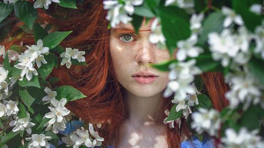 Cosmetici sostenibili