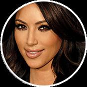 Kim Kardashian Olaplex