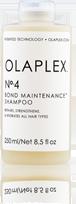 Olaplex n.4 offerta