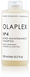 Olaplex n.4