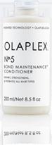Olaplex n.5 offerta