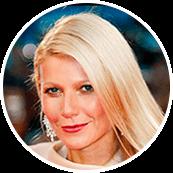 Gwyneth Paltrow Olaplex