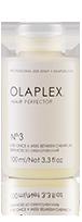 Olaplex n.3 offerta