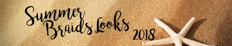 Tutorial treccine capelli 2018