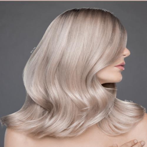 Naked mydentity nude capelli 4