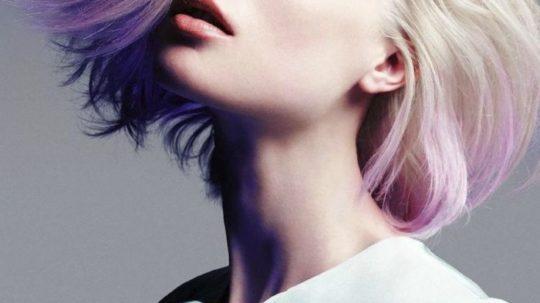 Tritono light colore capelli inverno 2019