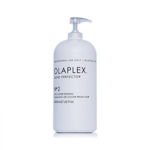 Olaplex N°2