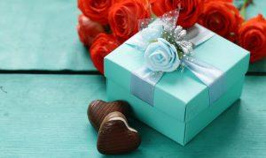 Idee regalo beauty san valentino lei lui