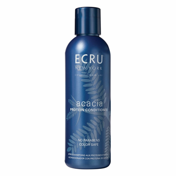 Acacia Protein conditioner ecru new york 60 ml