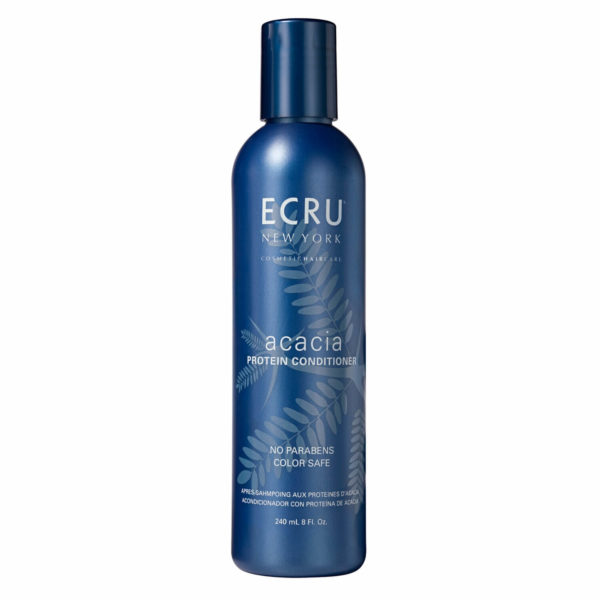Acacia Protein conditioner ecru new york