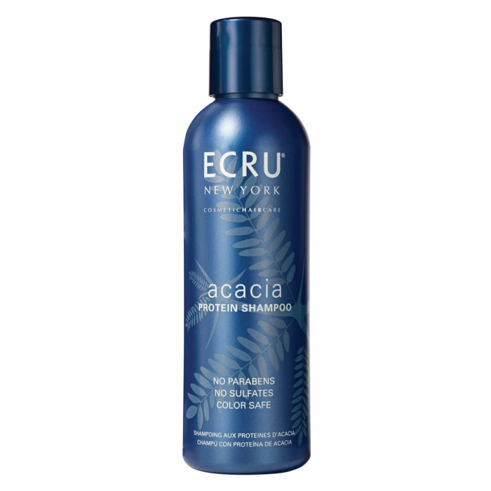 Acacia Protein Shampoo ecru new york 60 ml