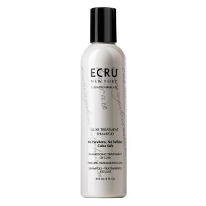 Shampoo Luxe Treatment Ecru New York 240 ml