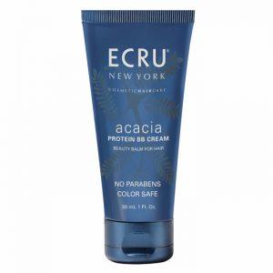 Acacia Protein BB Cream ecru new york 30 ml