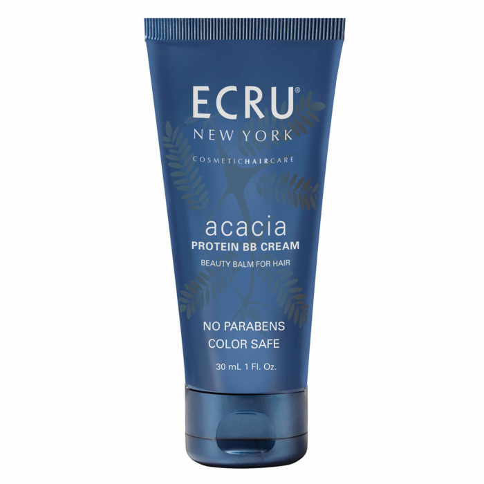 Acacia Protein BB Cream ecru new york 30 ml
