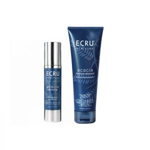 Acacia Masque Repair Kit capelli
