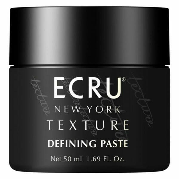 Defining Paste ecru new york