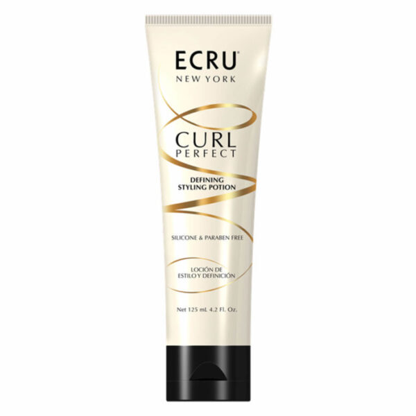 Defining Styling Potion ecru new york 125 ml