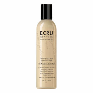 Protective Silk Conditioner balsamo ecru new york