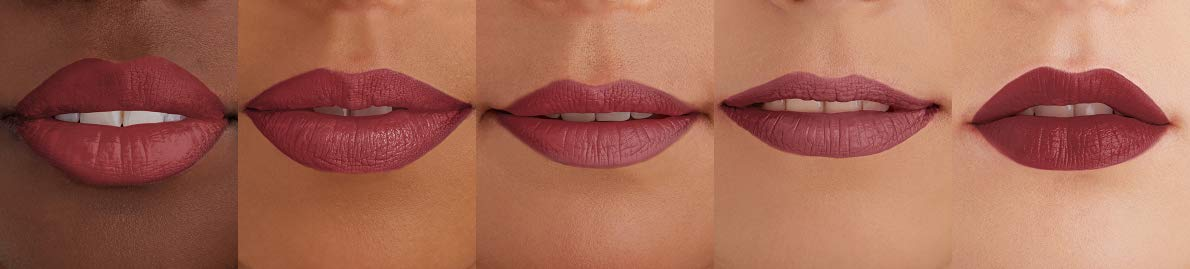 Rossetto mat mulberry ecru new york
