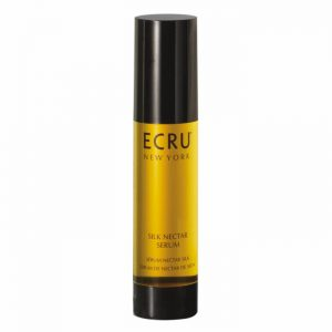 Silk Nectar Serum siero capelli ecru new york