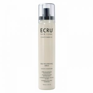 Silk Nourishing Spray ecru new york
