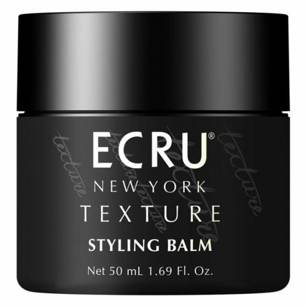 Styling Balm ecru new york
