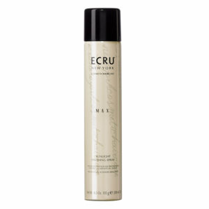 Sunlight Finishing Spray Max ecru new york 200 ml