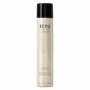 Sunlight Styling Spray ecru new york 200 ml