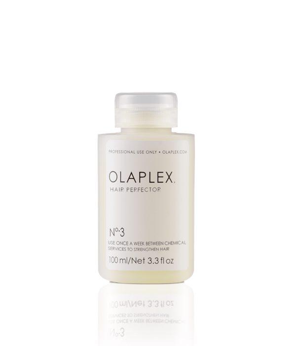 Olaplex n.3 biondo perfetto