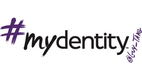Logo mydentity prodotti capelli guy tang