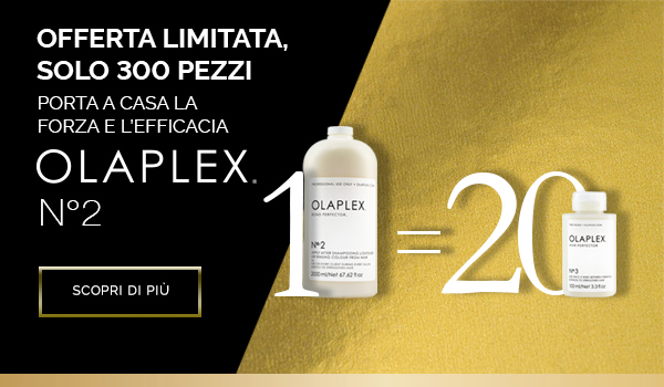 olaplex2 black friday slider mobile