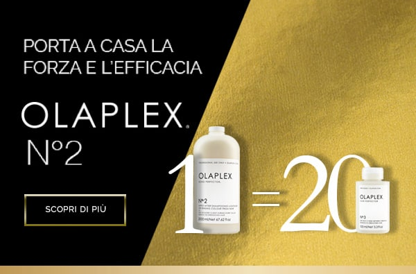 Olaplex 2 black friday