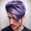 capelli uomo lavender lust