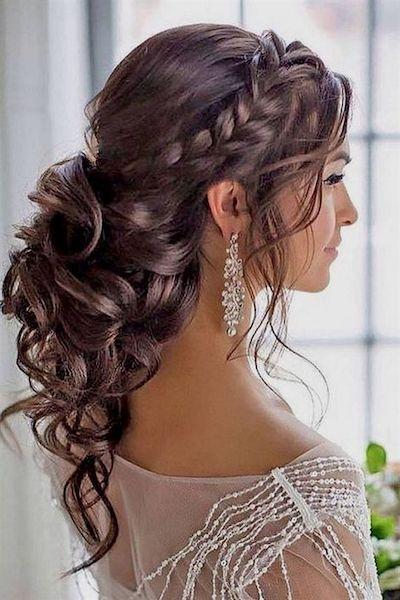 acconciatura capelli forti