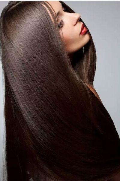 acido ialuronico capelli benefici