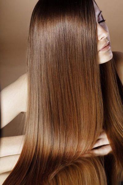 acido ialuronico capelli vantaggi