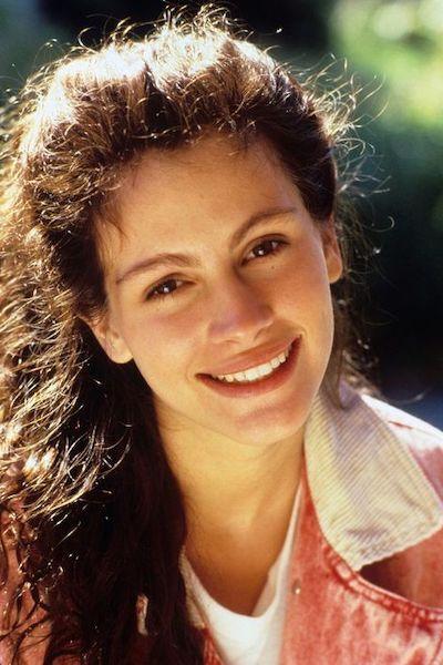 julia roberts 1987