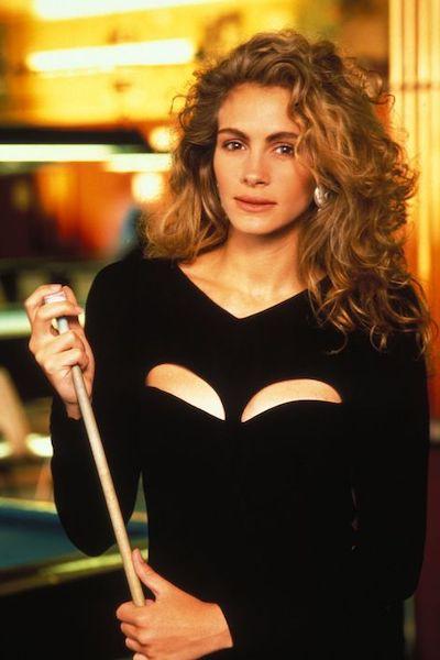 julia roberts 1988
