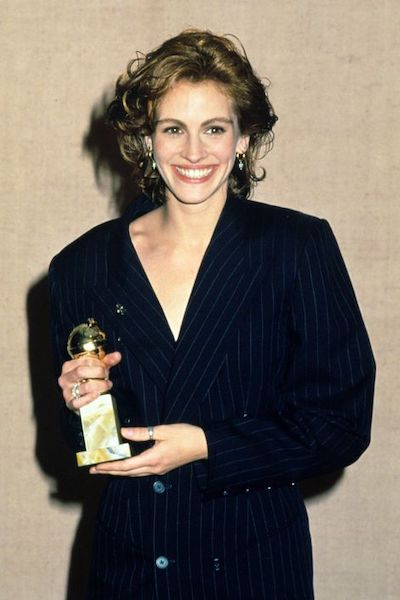julia roberts 1991