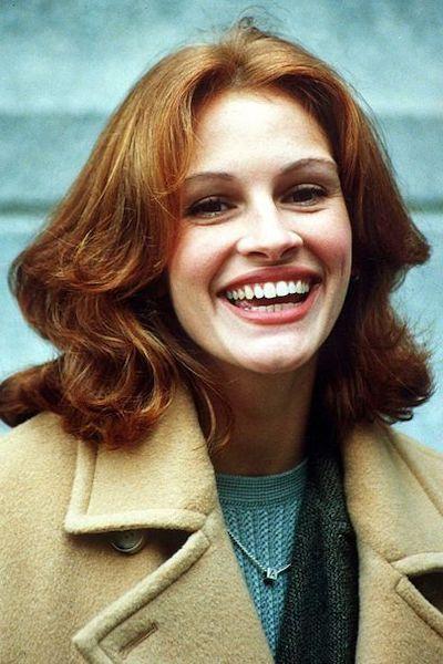 julia roberts 1996