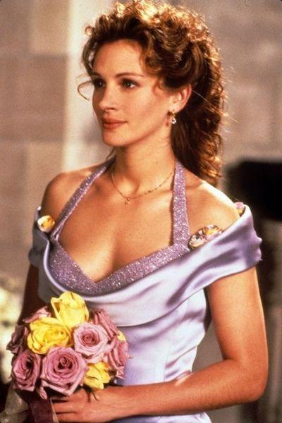 julia roberts 1997