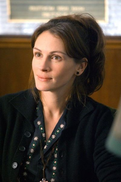 julia roberts mona lisa smile 2003