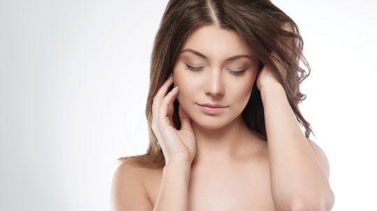 trattamento acido ialuronico capelli