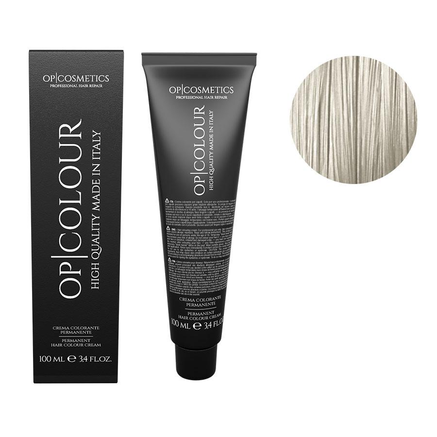tinte capelli naturali cenere biondo ultra chiaro 10.1
