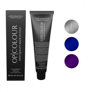 tinte capelli booster OP|COLOUR