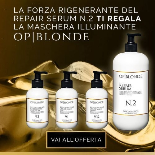 omaggio opblonde repair serum2 slider mobile