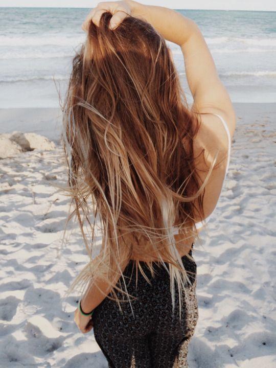 maschera rigenerante capelli dopo l'estate