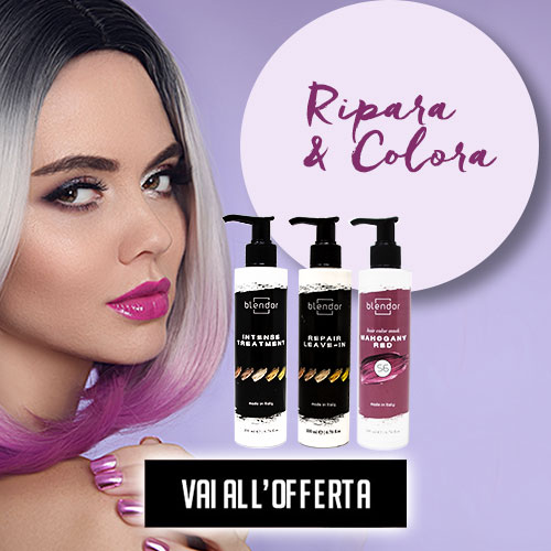 kit_colora_e_ripara