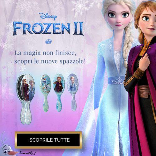 frozen-slider-mobile