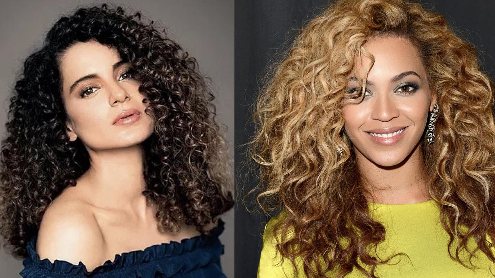 come curare i capelli ricci e crespi